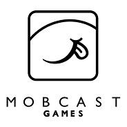 【人事】モブキャストゲームス、石井武氏が社外取締役に就任