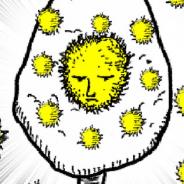 ミルク、新作ゲームアプリ『花粉ヘブン - 弾幕シューティングゲーム』をリリース