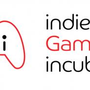 マーベラス、インディーゲーム開発者の支援プログラム「iGi indie Game incubator」にXboxとユニティが参画すると発表