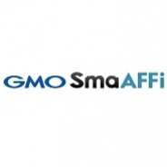 GMO TECH、完全成果報酬型Webサイト向けアフィリエイトサービス「GMO SmaAFFi」の提供開始