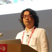 【おはようSGI】『FFCCリマスター』来年1月発売、『SAOアリブレ』事前登録10万件、『リネージュ2M』韓国で事前登録、「CEDEC 2019」レポート、gumiがS高