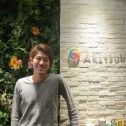 【インタビュー】アカツキ塩田CEOに聞く『サウザンドメモリーズ』の開発秘話と好調の要因