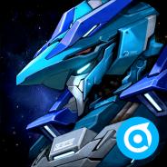 アラリオ、メカニックパズルRPG『ラインゼータ』でロケットダッシュガチャを開始 新要素「タイムアタック」も追加