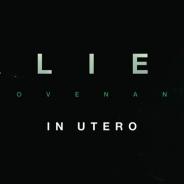 映画『Alien: Covenant』のVR体験が公開 手持ちのスマホでも簡単に体験が可能