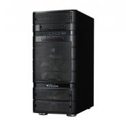 マウスコンピューター、G-Tuneブランドで第2世代Ryzen搭載PCを販売開始 GTX 1080モデルは17万4800円(税別)から