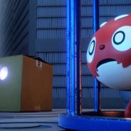 ミクシィ、世界累計再生回数2.5億回を突破したアニメ「モンスターストライク」の新シリーズ始動! 7月8日よりYouTubeにて無料配信