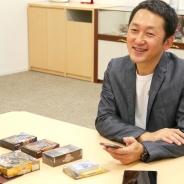 【インタビュー】コンセプトは「これぞ遊戯王」…2ヶ月で1,300万DLを達成した『遊戯王 デュエルリンクス』 人気TCGスマホ化の開発経緯を訊く