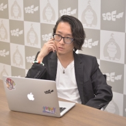 【インタビュー】制作現場の声を設計思想に入れたレビューツール『Brushup』…サイバーエージェント入江氏に訊く 2D/3D制作での活用メリットとは
