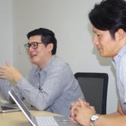 【インタビュー】数字(結果)に正直であれ! モバイルアプリ市場における最新マーケティング動向・戦略をアドウェイズと5Rocksに聞いた