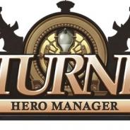 ネクソン、子会社ネクソンコリアがモバイル向け新作マネジメントRPG『Returners』を発表