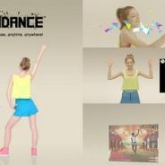 セガネットワークス、iOS向けダンスゲーム『GO DANCE』が200万DL突破!…無料配信・ポイントプレゼントキャンペーンを延長