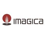 IMAGICAがグループ再編、「IMAGICA Lab.」に社名変更 IMAGICAイメージワークスとイマジカウェストと合併、「ドリームスペース」も承継