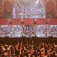 【イベント】個性のきらめきに満ち溢れた『アイドルマスター ミリオンライブ!』4thライブ…念願の「ぶどーかん」ライブ達成し新たな一歩へ