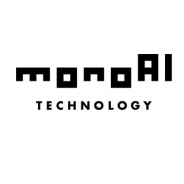 monoAITechnology、19年12月期の最終利益は72万円 モリカトロンが3億2946万円の赤字に