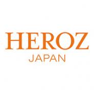竹中工務店とHEROZ、AI「HEROZ Kishin」を用いた空間制御システム「Archiphilia Engine」を共同開発 6月5日より実証実験を開始