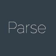 モバイルバックエンド機能を提供するParse、技術ドキュメントと導入事例の日本語版を公開