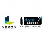 ネクソン、子会社ネクソンコリアがタイのゲーム配信会社iDCCの株式取得…タイのモバイルゲーム市場への進出を強化