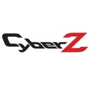 CyberZ、海外4拠点目となるシンガポール支社を新設 東南アジア5カ国の主要拠点として事業を推進