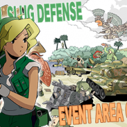SNKプレイモア、『メタルスラッグディフェンス』でサバイバルイベント「秘宝奪還大作戦」を開催 ユニットと特殊ミッションの追加も実施