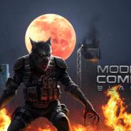 ゲームロフト、『モダンコンバット 5:Blackout』のアップデートを実施 ハロウィン限定コンテンツや新イベント、新アーマーなどが登場