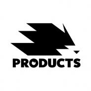 セプテーニ・クロスゲート、カジュアルゲーム開発のHEDGEHOG PRODUCTSを吸収合併