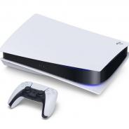 SIE「PlayStation5でPS4向けソフトウェアタイトルの99パーセント以上動作」 リモートプレイも可能