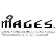 MAGES.、15年3月期は8億6300万円の最終損失に…ただし6カ月の変則決算なので注意