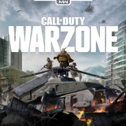 Activision、基本無料のバトロワ『CALL OF DUTY:Warzone』を配信開始 PS4、Xbox One、PC向け