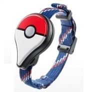 ポケモンと任天堂、『Pokémon GO Plus』次回出荷は11月上旬と発表…発売後の品薄を受けて追加生産