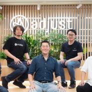 f4samurai、アプリボットが語る新規立ち上げ・長期運営の戦略とは…「MOBILE INSIGHTS FOR GAMING」をレポート