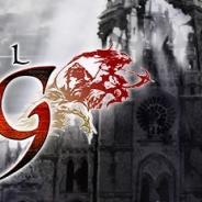 KLab、ダークファンタジーRPG『Eternal Uprising』のサービスを10月15日に終了