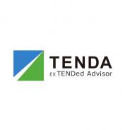 テンダ、管理部門機能を集約してコーポレート本部を新設 機動性を高め、経営意思決定の統制を図るため