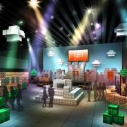 カヤック、『Lobi』ユーザーを招待する「Lobi感謝祭 ~千の勇者と迷宮王国~」プログラム第一弾発表