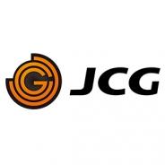 マイルストーンのeスポーツゲーム大会主催事業を承継する新会社JCGが設立…5月26日付で新たにビットキャッシュの傘下に