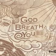 ワントゥーテン、協力型脱出VRゲーム「GOD BREATH YOU」など2タイトルを開発  A 5th Of BitSummit似てお披露目