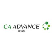 サイバーエージェント、米グアムに連結子会社CA Advance Guam(シーエーアドバンスグアム)を設立…広告事業の海外8つ目の拠点に