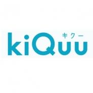 インタースペース、Yahoo!知恵袋と連携したゲーム攻略に特化したQ&Aコミュニティサービス「kiQuu」の提供開始