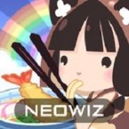 NEOWIZとゲームオン、『クックと魔法のレシピ』シリーズのスマホ向けカジュアルゲーム『クックパニック』を配信開始