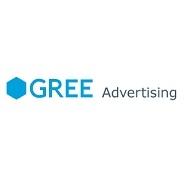 グリーアドバタイジング、2016年6月期は1900万円の最終損失に…グリー系の広告企業