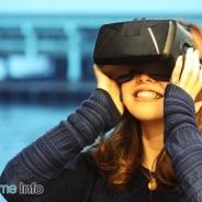 ニジボックス、VRコンテンツ制作事業を開始…企画から開発・制作までワンストップで対応