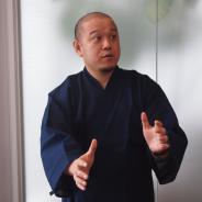【連載】ゲーム業界 -活人研 KATSUNINKEN- 第十二回「本当にそれは、ゲームに必要か?」