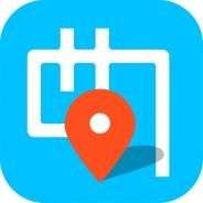 ソニー企業、聖地巡礼ARアプリ『舞台めぐり』をアップデート…カメラモードや地図モードを進化しさらに使いやすく