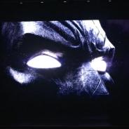 PSVR向けに『スター・ウォーズ バトルフロント X-WING VR MISSION』と『BATMAN』が発表 名作映画2本がVRゲームに