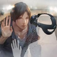 『囚われのパルマ』VR面会の最新スケジュール発表 スペシャル面会4も配信中