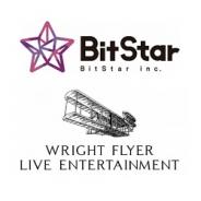 Wright Flyer Live Entertainment、BitStarと資本業務提携契約を締結…BitStarのプロデュースする2DモデルによるVTuberの3D化を支援