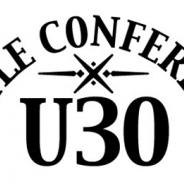サイバーエージェント、登壇者と参加者を30歳未満に限定したエンジニア向けカンファレンス「Battle Conference U30」を3月11日に開催