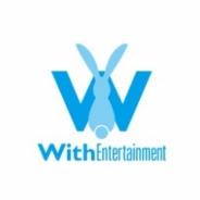 Cygames、子会社WITHの社名を「株式会社WithEntertainment」に変更 同社は過去に『セブンズストーリー』を開発