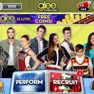 KLab、人気海外ドラマ「Glee」の音楽ゲーム『GleeForever!』を全世界のApp StoreとGoogle Playでリリース!