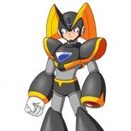 バンナム、『スーパーロボット大戦X-Ω」でイベント「次元を超えた戦い!」を開始! 報酬は「SSR フォルテ☆」 さらに新年を記念したキャンペーンも