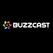 BUZZCAST、VTuberに特化した業界初のセカンダリー事業を開始